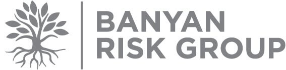 Banyan Risk Group