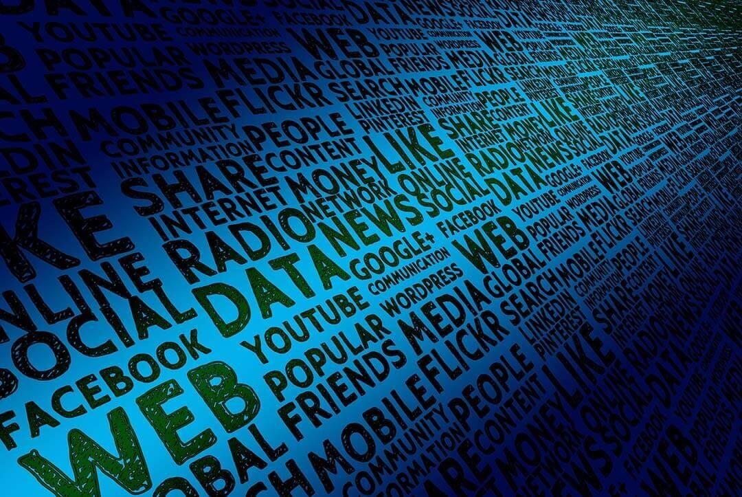 Understanding Social Media Threats